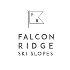 falcon_ridge_logo