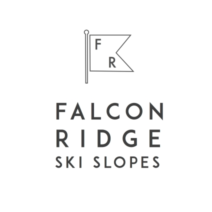 falcon_ridge_logo