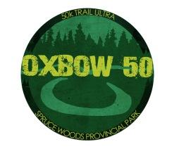 Oxbow 50 y