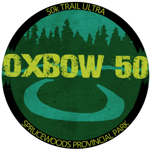 Oxbow 50 shirt large redux