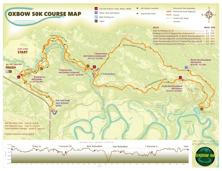 Oxbow_50K_Course_Map_2018_2