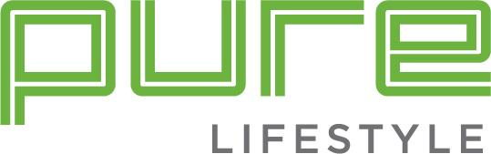 Pure logo