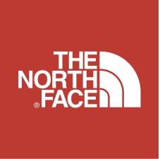 TNF_Logo_Regular2012_CMYK_[2][2][2]