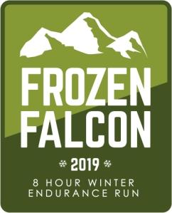 Frozen-Falcon-Logo-2019