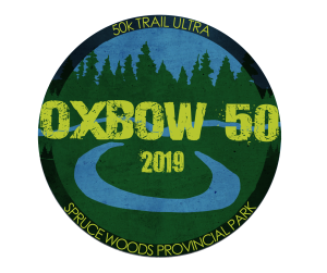 Oxbow 50 2019